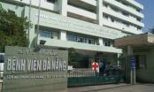 Đà Nẵng: Kiểm điểm ê kíp trực bệnh viện có thái độ tắc trách với bệnh nhân