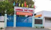 Vụ cháu bé 7 tuổi nghi bị hiếp dâm ở TP HCM: ĐBQH chuyển đơn kêu cứu lên Bộ trưởng Tô Lâm