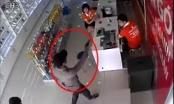 Quảng Ninh: Xử phạt tài xế taxi bịa chuyện bị 2 tử tù cướp điện thoại