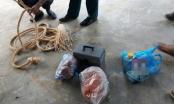 Lào Cai: Mất 7.000 đồng, mẹ bắt 2 con trai tự tử