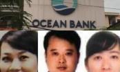 Vì sao ba cán bộ ngân hàng Oceanbank chi nhánh Hải Phòng bị bắt