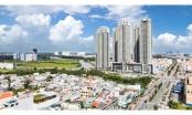 Audio địa ốc 360s: Giá chung cư tại Hà Nội đang giảm mạnh