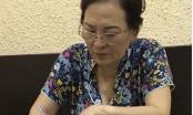 Khởi tố thêm đối tượng vụ lừa đảo trong chương trình Trái tim Việt Nam