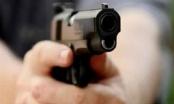 Lâm Đồng: Xuất hiện tình tiết mới vụ Phó Chủ tịch HĐND xã bị bắn chết