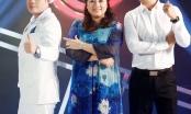 16 sao Việt tham gia tranh tài Vua đầu bếp Việt Nam 2017