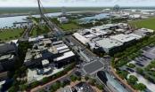 Đà Nẵng: 5 phương án phân lại luồng giao thông khu vực trung tâm thành phố