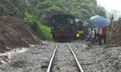 Yên Bái: Đã thông tuyến đường bộ An Bình – Lâm Giang  và đường sắt Yên Bái - Lào Cai