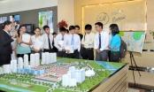 Audio địa ốc 360s: Giao dịch bất động sản giảm gần 20% trong quý 3