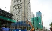 Đà Nẵng: Tạm ngừng thi công xây dựng trên 12 tuyến đường