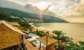InterContinental Danang Sun Peninsula Resort lọt top 10 khu nghỉ dưỡng tốt nhất châu Á