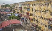 Audio địa ốc 360s: Hải Phòng đầu tư 700 tỷ xây chung cư 23 tầng