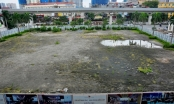 Bản tin Bất động sản Plus: Tập đoàn Hoàng Huy giành đất vàng xong rồi...chậm trách nhiệm