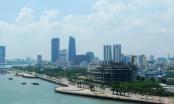 Đà Nẵng: Thêm 9 dự án hoàn thành thủ tục chuyển quyền sử dụng đất