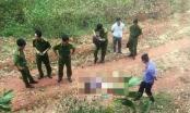 Lời khai lạnh lùng của nghi phạm ra tay sát hại người phụ nữ ở Thái Nguyên