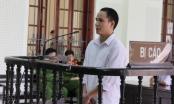 Nghệ An: Đoạt mạng bạn nhậu vì mời bia không uống