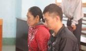 Gia Lai: Vợ chồng rủ nhau đi tù vì chiếm đoạt tài sản