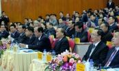 Thủ tướng Nguyễn Xuân Phúc tham dự Hội nghị xúc tiến đầu tư tỉnh Hà Giang