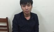 Gia Lai: Chém chết con chủ tạp hóa vì không bán thuốc lá lúc đêm khuya