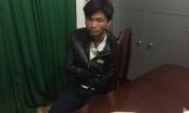 Lâm Đồng: Hai đối tượng dùng dao uy hiếp tài xế ôtô trên đèo Bảo Lộc
