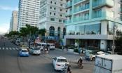 Đà Nẵng: Không báo cáo ĐTM, Công ty CP Sao Vàng Nha Trang bị phạt 320 triệu