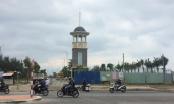 Thanh tra Chính phủ sẽ thanh tra những dự án nào tại Đà Nẵng?