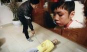 Bản tin Pháp luật Plus: Người cha tàn nhẫn bạo hành con ruột và câu chuyện về trách nhiệm pháp lý
