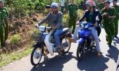 Lâm Đồng: Đôi nam nữ gây án mạng giả vờ đưa nạn nhân đi cấp cứu
