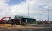 Vụ 14ha tràm của dân bị phá ở Đồng Nai: Có khuất tất trong việc cấp GCNQSDĐ cho Công ty Tín Nghĩa?