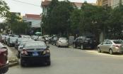 Vụ nhiều xe biển xanh tung tăng đi đám cưới ở Quảng Bình: Tỉnh ủy yêu cầu chấn chỉnh quản lý xe công