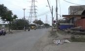 Bản tin Bất động sản Plus: Người dân kiến nghị dừng triển khai dự án GPMB mở rộng đường Nguyễn Tam Trinh
