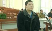 Lâm Đồng: Đâm bạn tử vong sau hát Karaoke, đối tượng lĩnh 10 năm tù