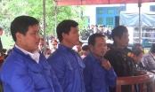 Quảng Ngãi: Nguyên chủ tịch xã 'tiếp tay làm giả hồ sơ, gây thất thoát 5 tỷ đồng
