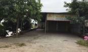 Một mảnh đất được bán cho 4 người ở Bắc Ninh: Có dấu hiệu bỏ lọt tội phạm?