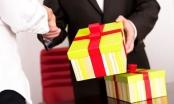 Nghệ An: Nghiêm cấm tặng quà lãnh đạo dịp Tết dưới mọi hình thức