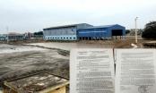 Hải Phòng: UBND quận Hồng Bàng chờ công văn để dự án Hoàng Huy Riverside triển khai