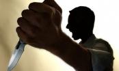 Vĩnh Phúc: Thua kiện tranh chấp đất đai, đâm chết hàng xóm