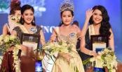 Cục Nghệ thuật biểu diễn đề nghị thu hồi vương miện Hoa hậu đại dương
