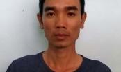 Khánh Hòa: Đâm chết người trong đám giỗ