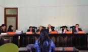 Xét xử vụ án Lừa đảo chiếm đoạt tài sản ở Kon Tum: Điều tra viên có tài phân thân lấy lời khai
