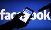 Slide – Điểm tin thị trường: Facebook thay đổi chính sách, tác động đến người bán hàng online