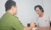 Đà Nẵng: Bạn gái không chịu về, dùng dao rọc giấy sát hại nạn nhân