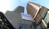 Slide - Điểm tin thị trường: Phó Thủ tướng yêu cầu làm rõ khoản hạch toán sai tại EVN