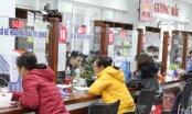 Đà Nẵng triển khai Cổng thanh toán trực tuyến trên Hệ thống eGov