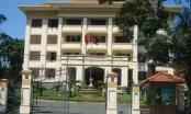 Thành ủy Đà Nẵng tiếp tục kỷ luật hàng loạt cán bộ chủ chốt
