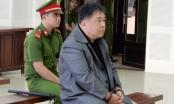 Nguyên Phó giám đốc công ty nhắn tin dọa gì chủ tịch TP Đà Nẵng?