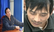 Triệt phá đường dây mua bán ma túy lớn nhất từ trước đến nay tại Quảng Nam