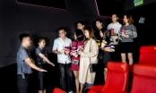 Rạp phim 40 tỷ ra mắt khán giả Đà Nẵng đúng ngày mồng 1 Tết