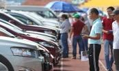 Bản tin Xe Plus: Cần lưu ý những gì khi thuê ô tô tự lái dịp Tết ?