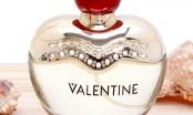 Gợi ý 7 món quà ý nghĩa trong ngày Valentine 14/2