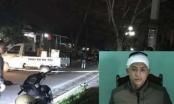 Tuyên Quang: Hỗn chiến trong đêm, một người đàn ông bị đâm chết tại chỗ